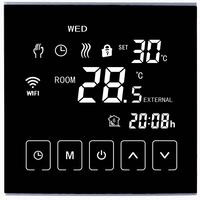 HEXA CONTROLS - RT226-T7-WIFI