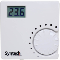 SYNTECH - SYN176RF