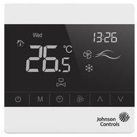 JOHNSON CONTROLS - T8600-TF20-9JS0-M0