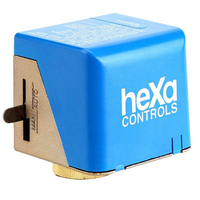 HEXA CONTROLS - VA-7010-220