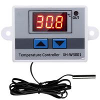 HEXA CONTROLS - XH-W3001-12